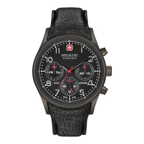 Swiss Military Hanowa 06-4278.13.007