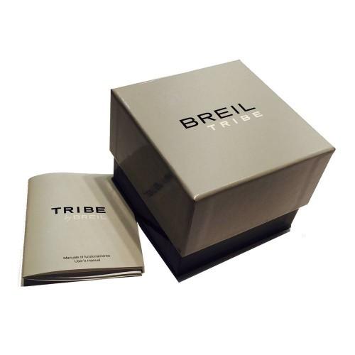 Breil EW0227