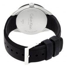 Calvin Klein K5E51CB2