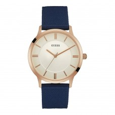 Guess W0795G1