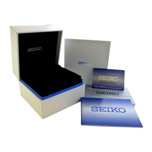 Seiko SRZ437P1
