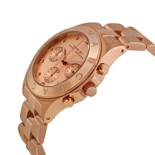 Marc Jacobs MBM3102