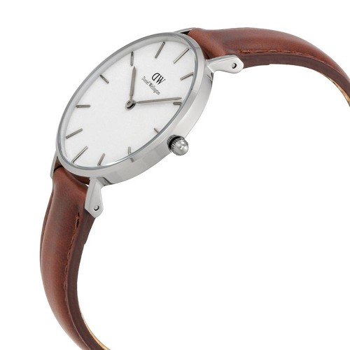 Daniel Wellington DW00100183