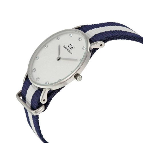 Daniel Wellington 0963DW